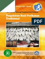 PENGOLAHAN HASIL PERIKANAN TRADISIONAL.pdf