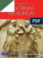 Historia de las Doctrinas Filosoficas 1ed Priani.pdf