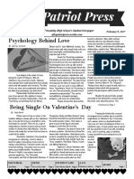 afhs feb 9 issue