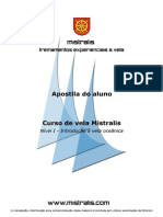 Apostila Vela.pdf