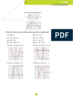 Autoevaluacion Tema5.pdf