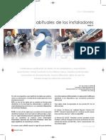 102_Consultas-Habituales_Parte-4_91_26