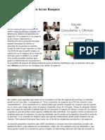 date-58a31ac8460056.71588729.pdf