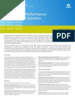 TCS-SAP-BW-Performance-Optimization-Solution-0214-1.pdf