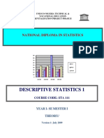 STA 111.pdf
