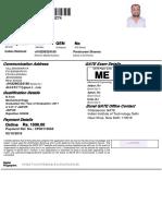 r 288 z 74 Applicationform