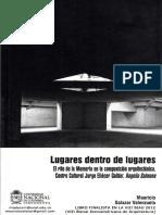 Centro Cultural Jorge Eliecer Gaitán (1)