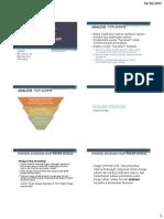 ekonomi-industri-n-perusahaan.pdf