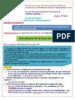concordence de temps.pdf