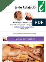 3- Masaje de Relajación final (1).pdf