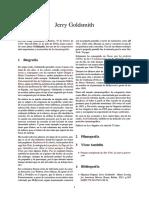 Jerry Goldsmith.pdf