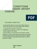 017 7 heart attack   coronary artery disease  cad