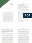 Schelling - 5a Carta Dogmatismo y Criticismo (1)