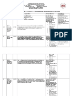 dosificcion 1er bim.doc
