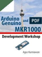 mkr1000.pdf