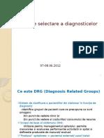 Reguli de selectare diagnostice.pptx