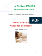 curso_cuidador_de_idosos__42998 (1)