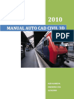 Manual Civil3d-2010
