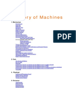 5. Theory of Machines  by S K Mondal.pdf