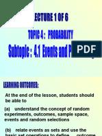 Lect 1 (2)