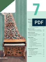 3ESO_Musica_SigloXXI.pdf