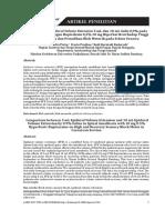 ipi436929.pdf