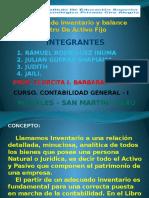 LIBRO DE INVENTARIO y balances.pptx