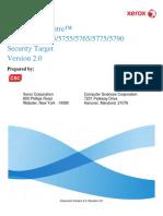 st_vid10431-st.pdf