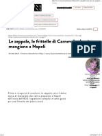 Come fare le zeppole di Carnevale_ la ricetta.pdf