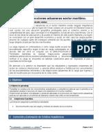 Microdiseño Fundamentos Económicos (1)