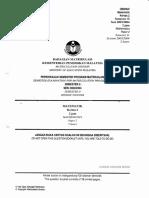 0304 QS026_2.pdf