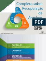 eBook_Recuperacao_de_Dados_Parte-1.pdf