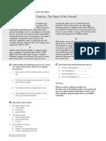 PracExam-HiTechFashion.pdf