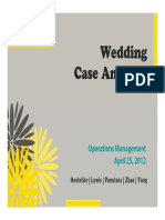 wedding_ppt.pdf