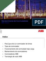Conmutadores.pdf
