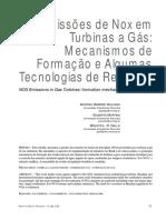 emissao NOx - mecanismos de formacao e tecnologias de reducao.pdf