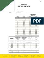 plancha-gruesa-astm-a-516-gr-70.pdf