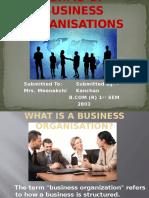 formsofbusinessorganisations-131010063541-phpapp02.pptx