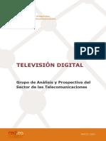 579_tvdigital.pdf
