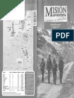 misioneroadultos2017t1.pdf
