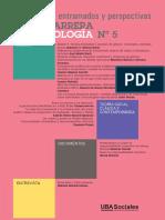 entramados_05.pdf