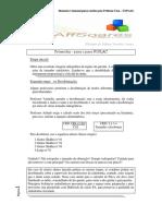 68885580-Manual-Ppf.pdf