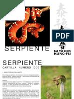 cartilla_serpiente