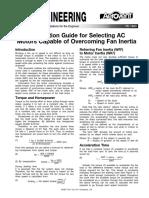 fan inertia.pdf