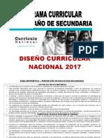 Primer Modelo Pci Secundaria 2017 (1)-2