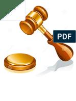 Dibujo Penal