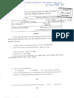 Claiborne Criminal File