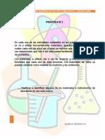 identificacio de materiales en el laboratorio .docx