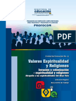 UF15_Valores_Espiritualidad_y_Religiones_2016.pdf