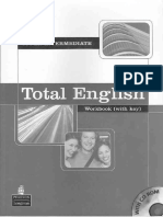 total_english_upperintermediate_workbook.pdf
